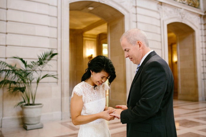 san francisco city hall wedding 053