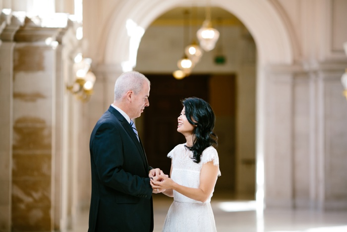 san francisco city hall wedding 058