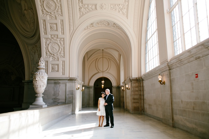 san francisco city hall wedding 067