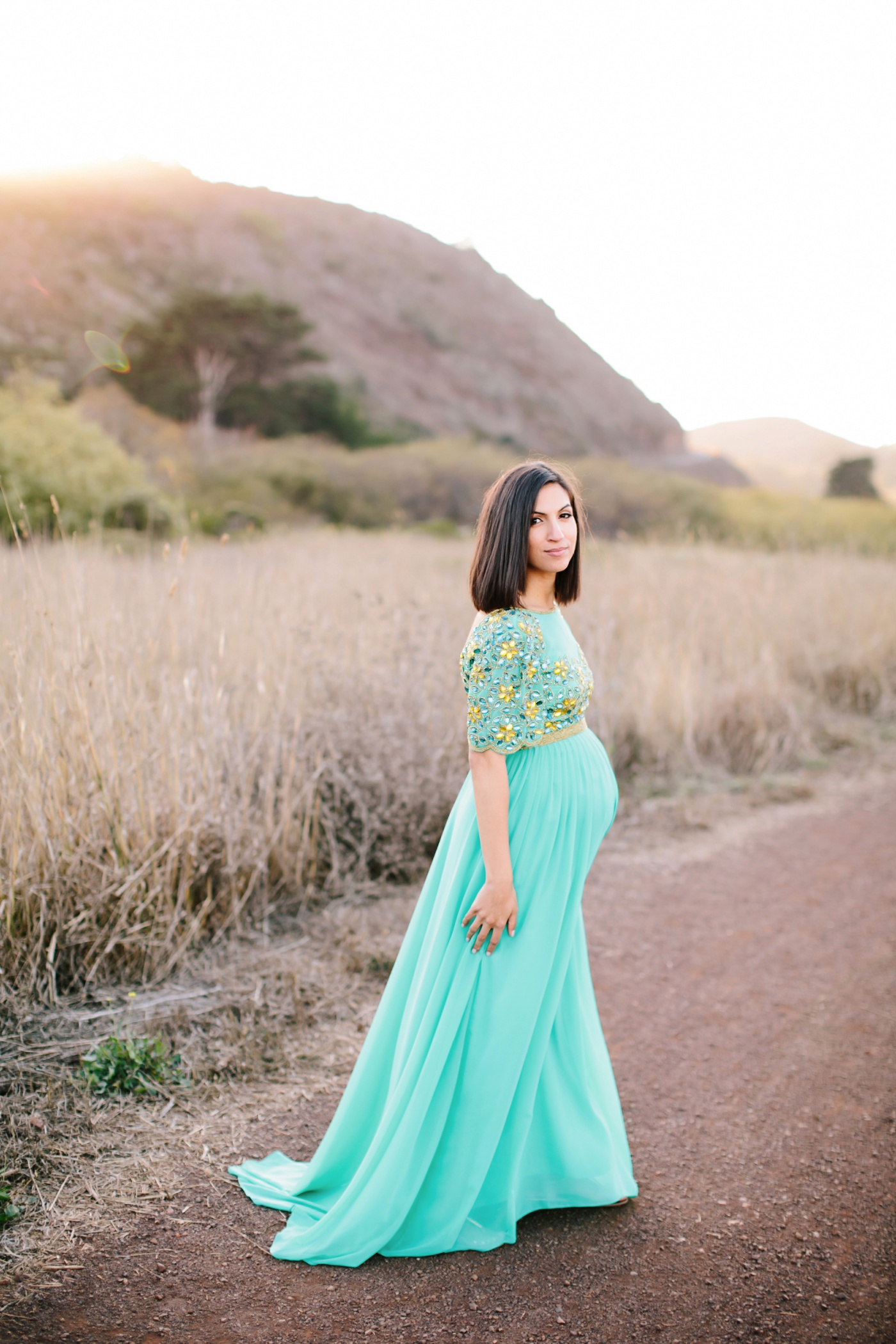 san francisco_maternity_session001