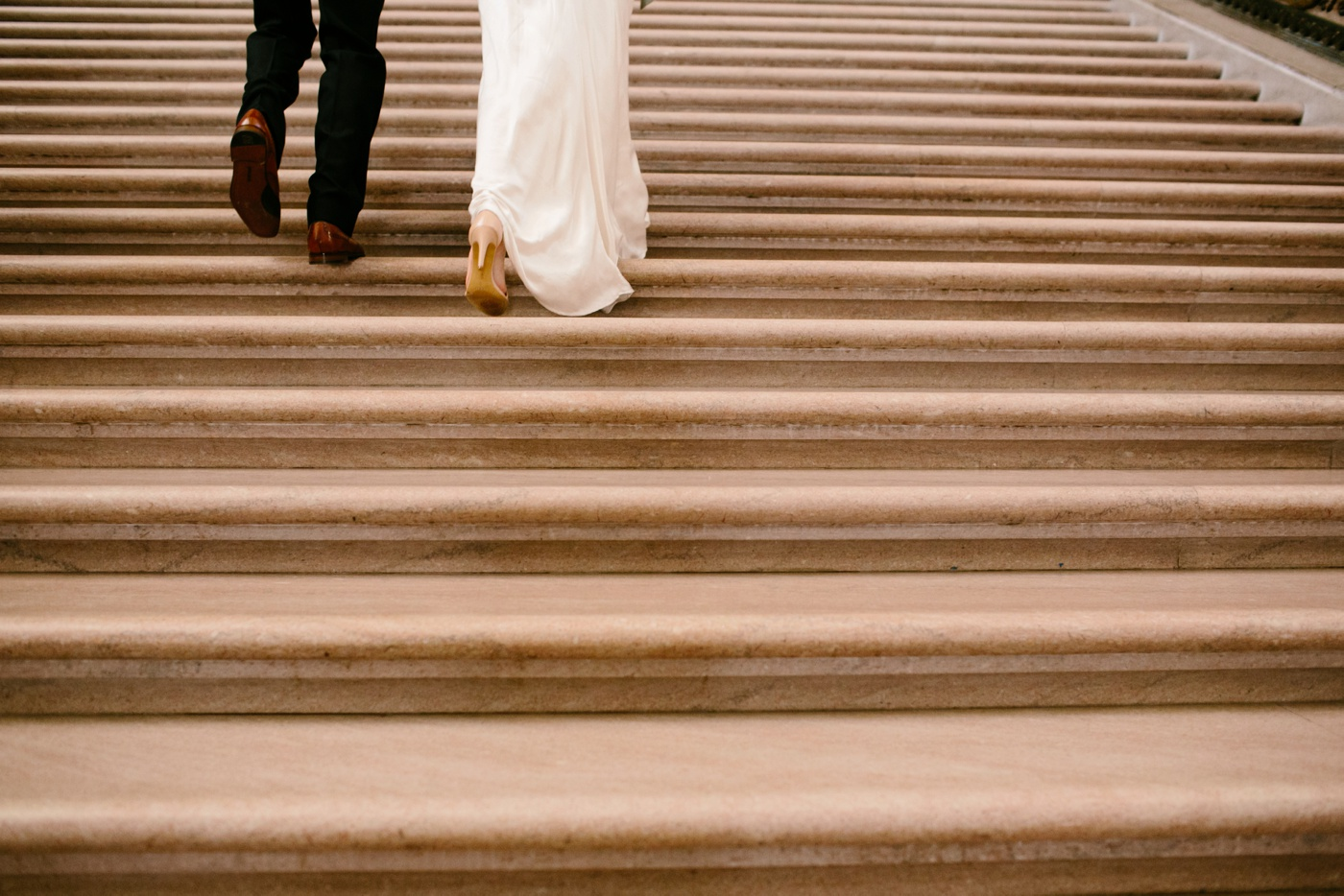 san francisco city hall wedding 038