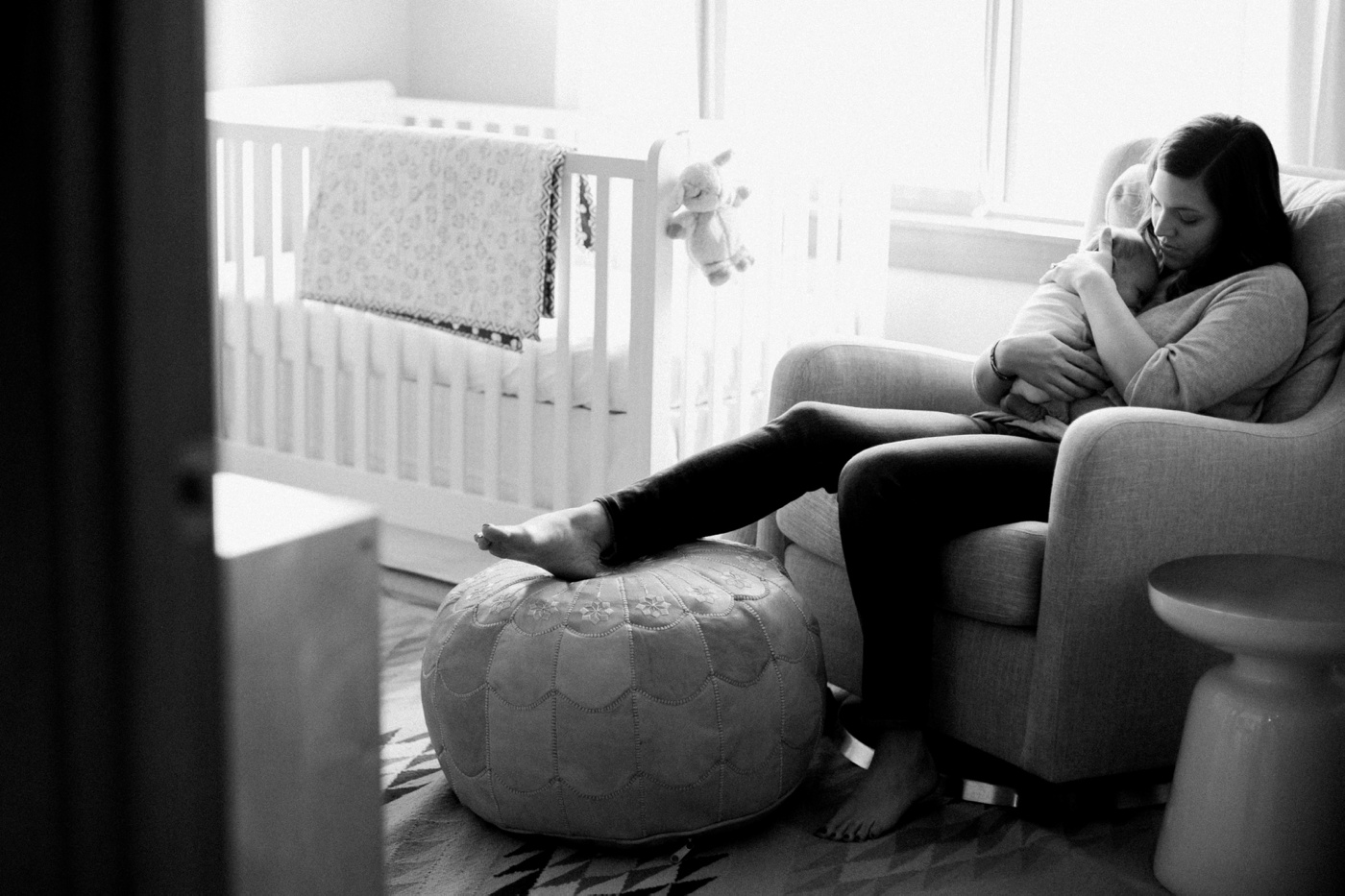seattle lifestyle documentary family session004