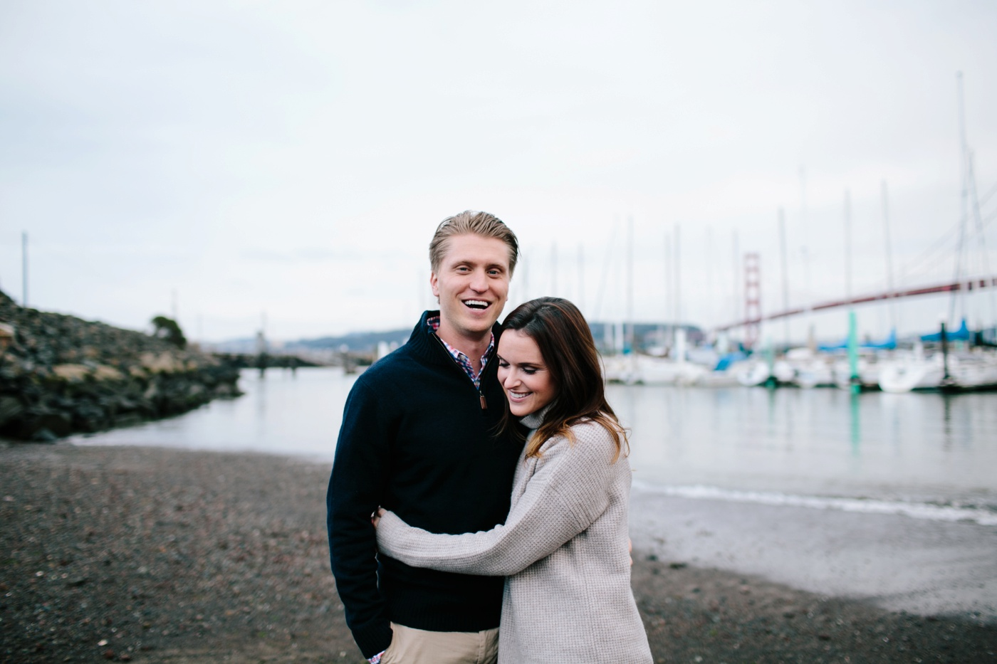 cavallo point engagement session _ 006