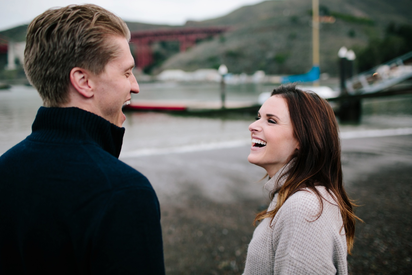 cavallo point engagement session _ 011