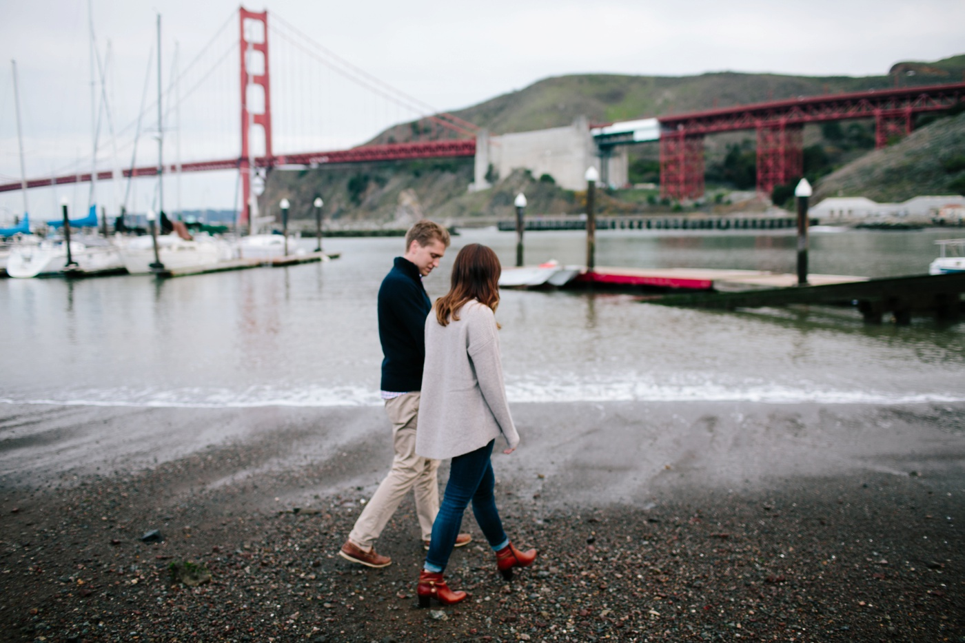 cavallo point engagement session _ 012