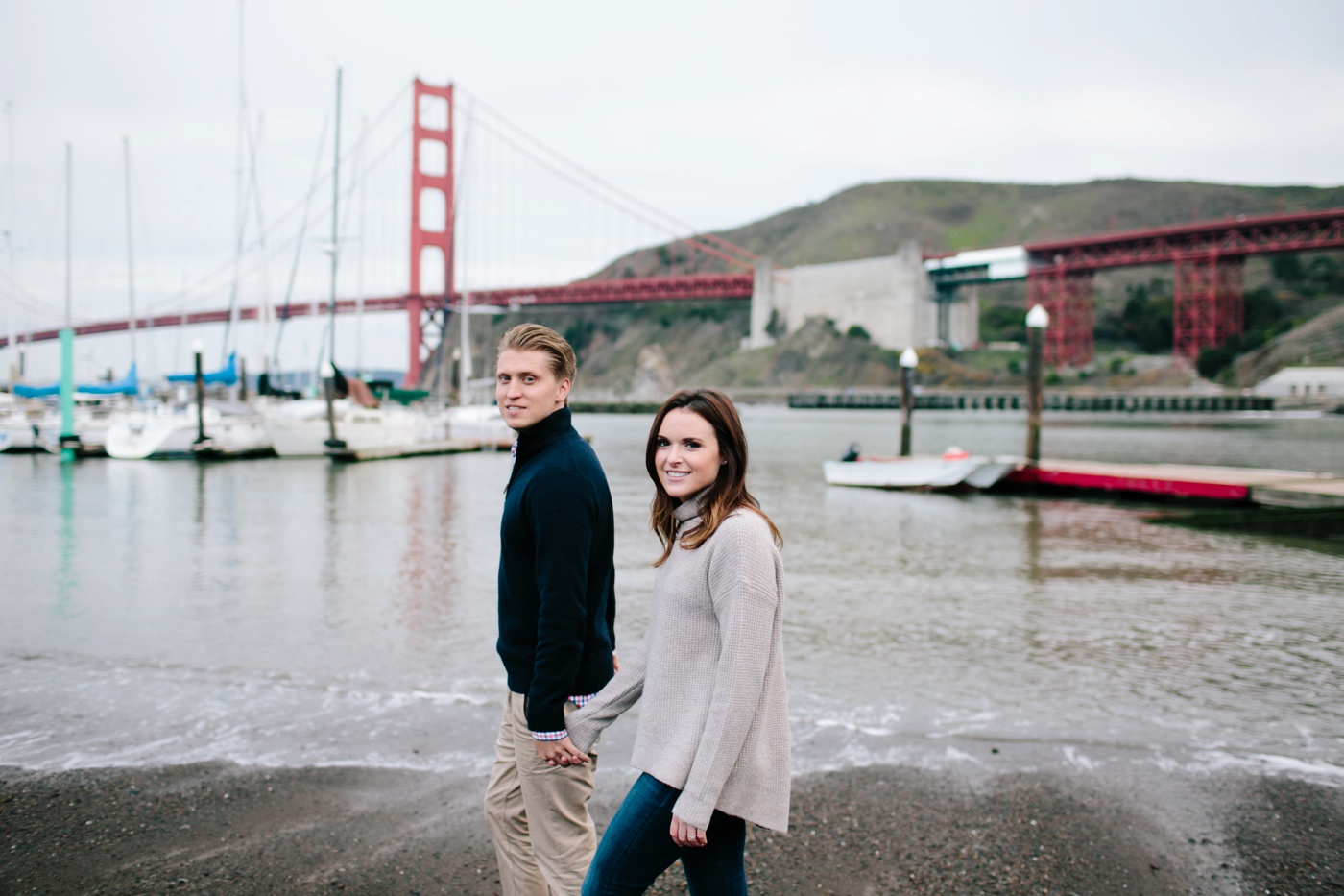 cavallo point engagement session _ 014
