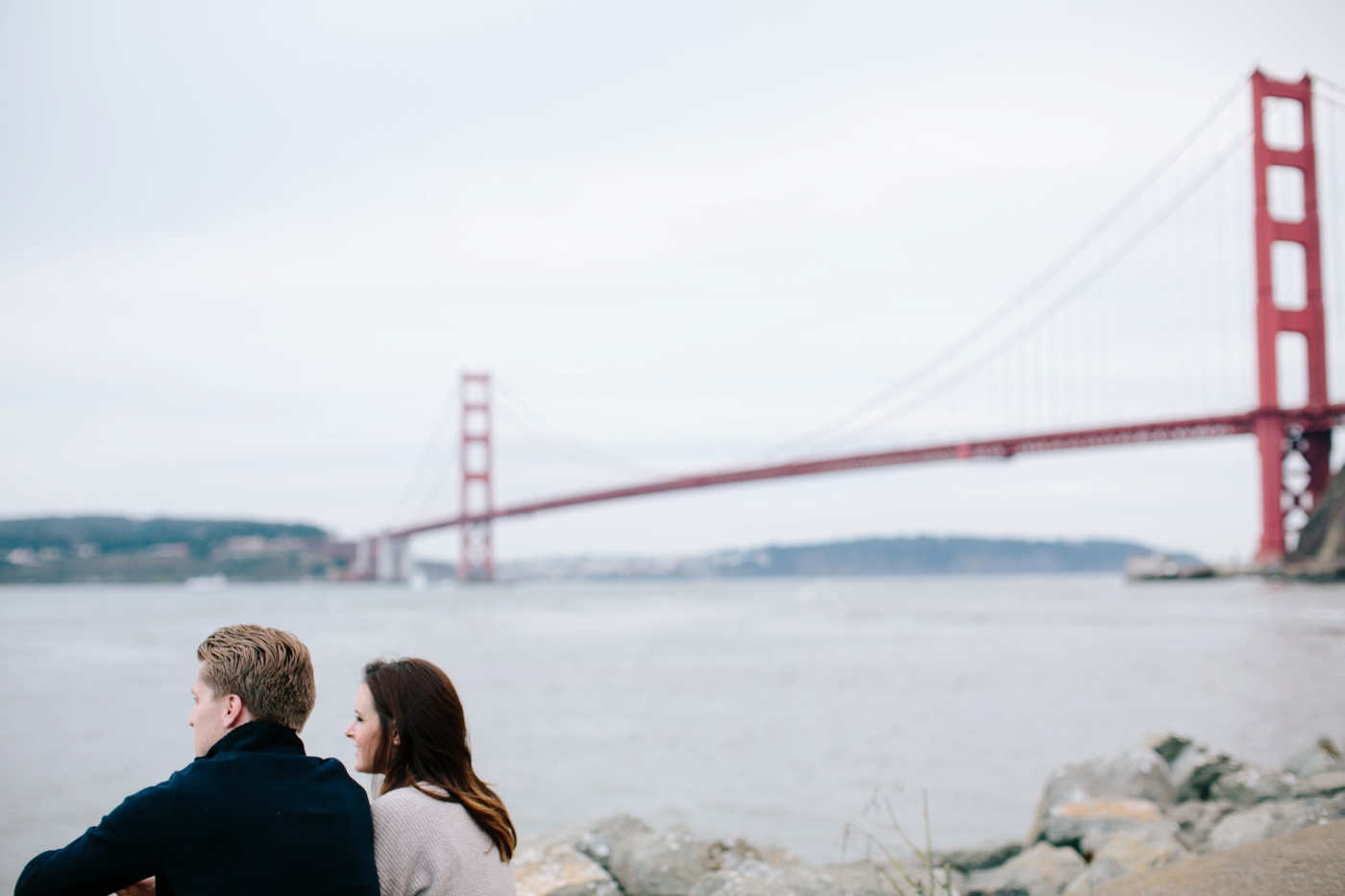 cavallo point engagement session _ 020