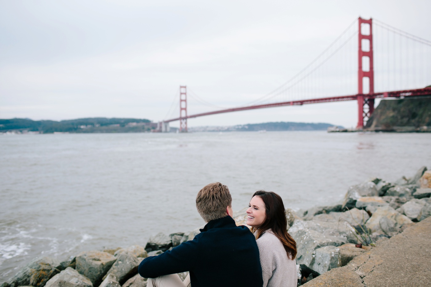 cavallo point engagement session _ 022