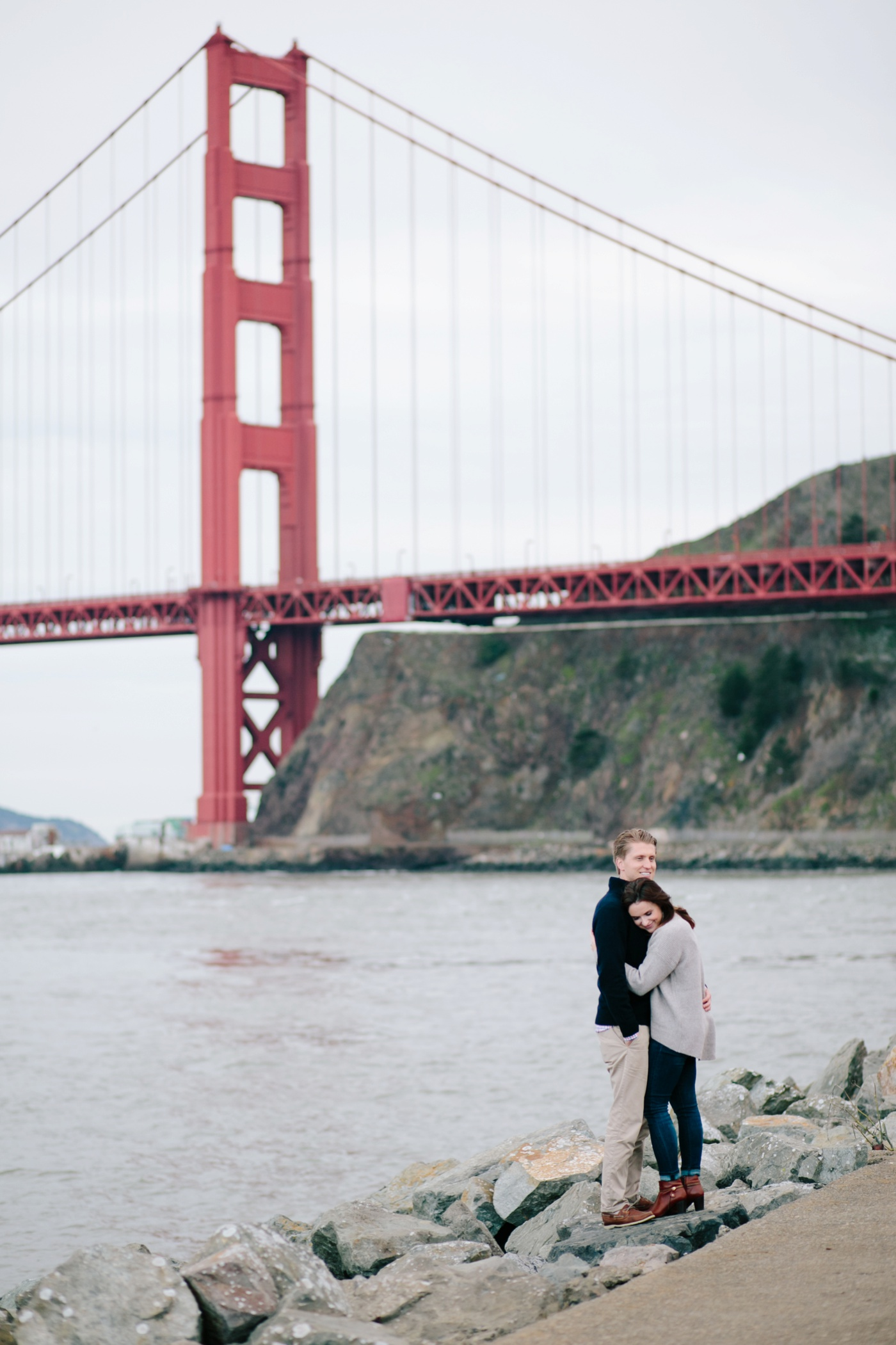 cavallo point engagement session _ 024