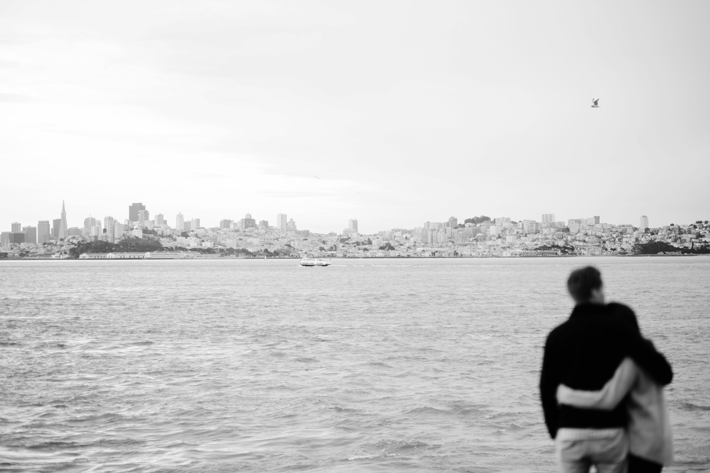 cavallo point engagement session _ 026