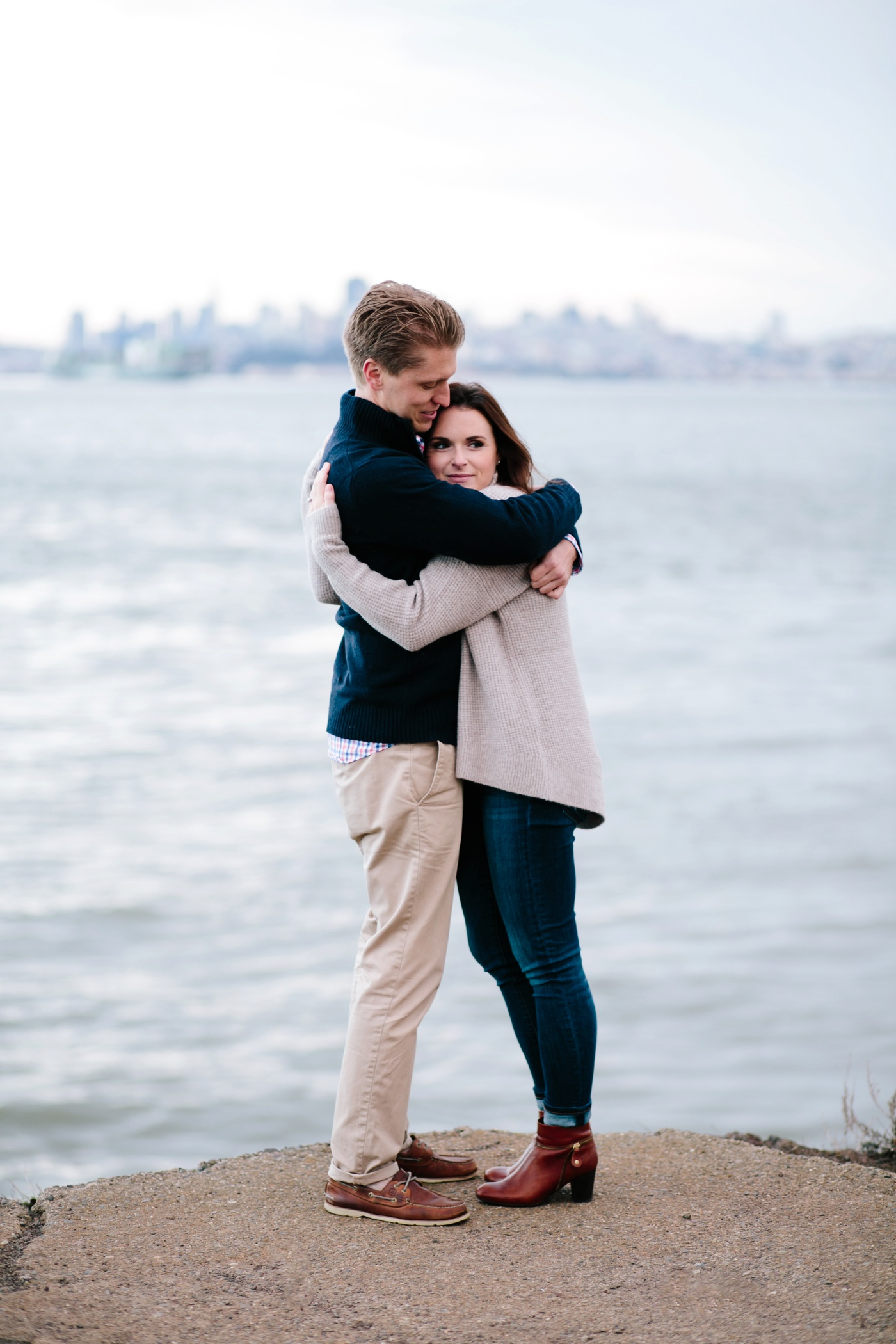 cavallo point engagement session _ 027