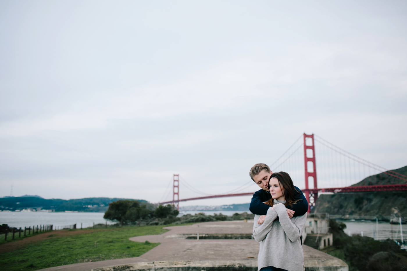 cavallo point engagement session _ 031