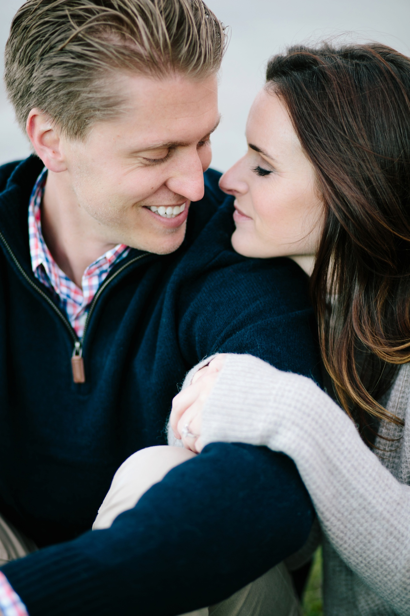 cavallo point engagement session _ 032