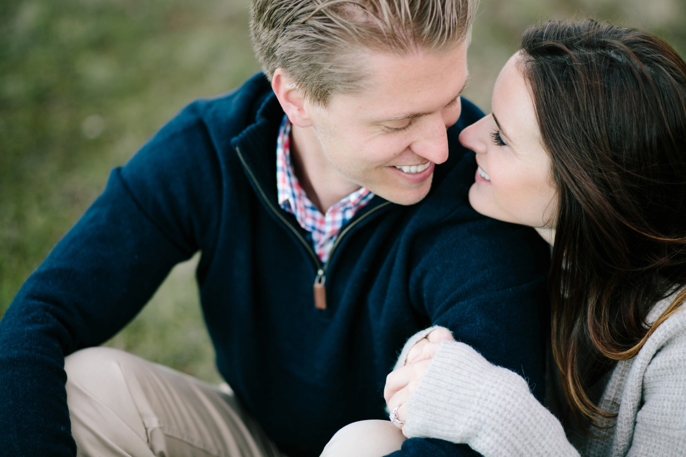 cavallo point engagement session _ 033