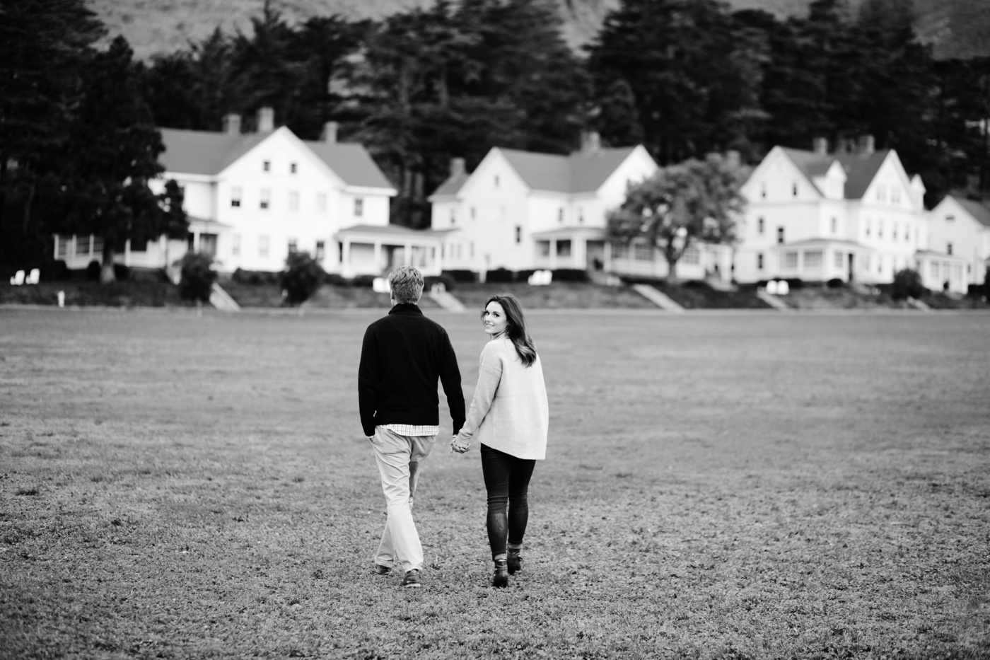 cavallo point engagement session _ 034