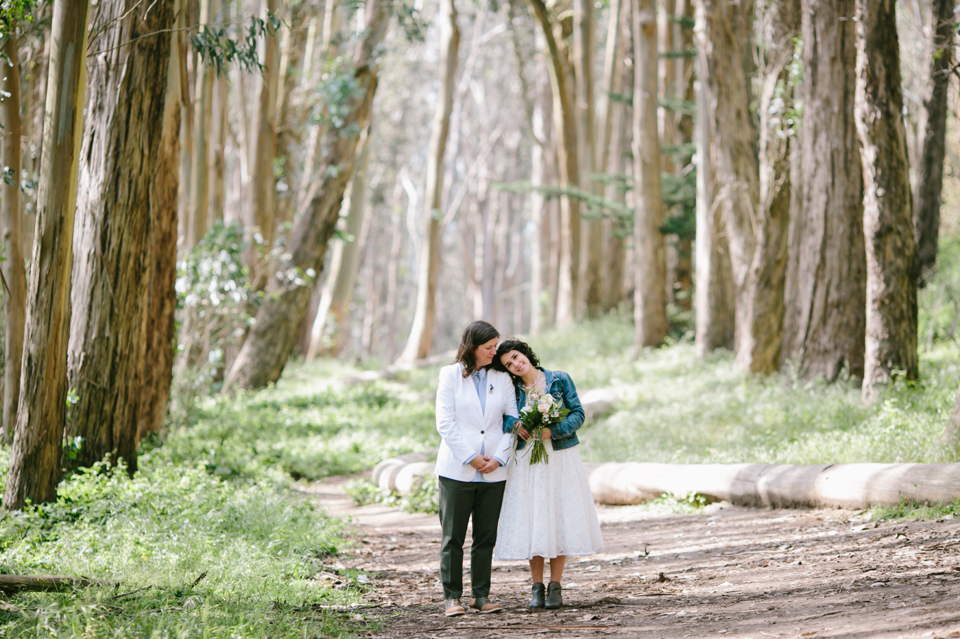 lovers lane presidio elopement