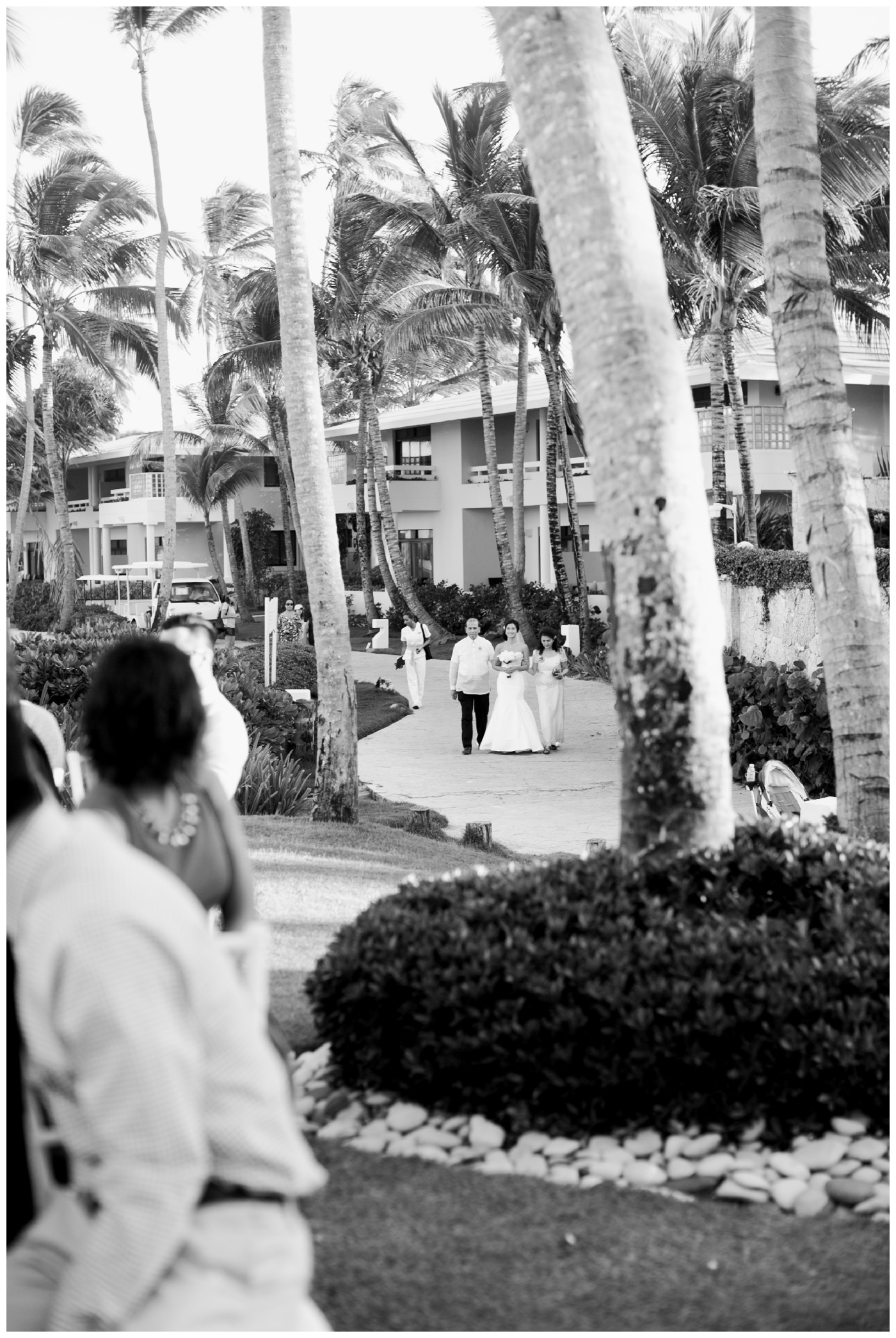 paradisus punta cana dominican republic wedding 036