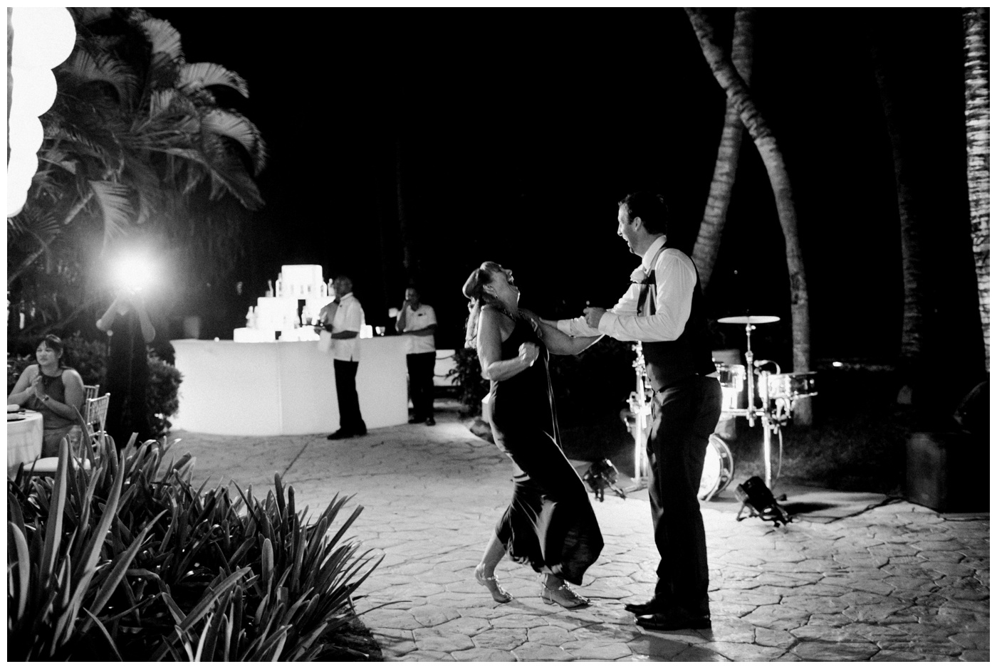 paradisus punta cana dominican republic wedding 077