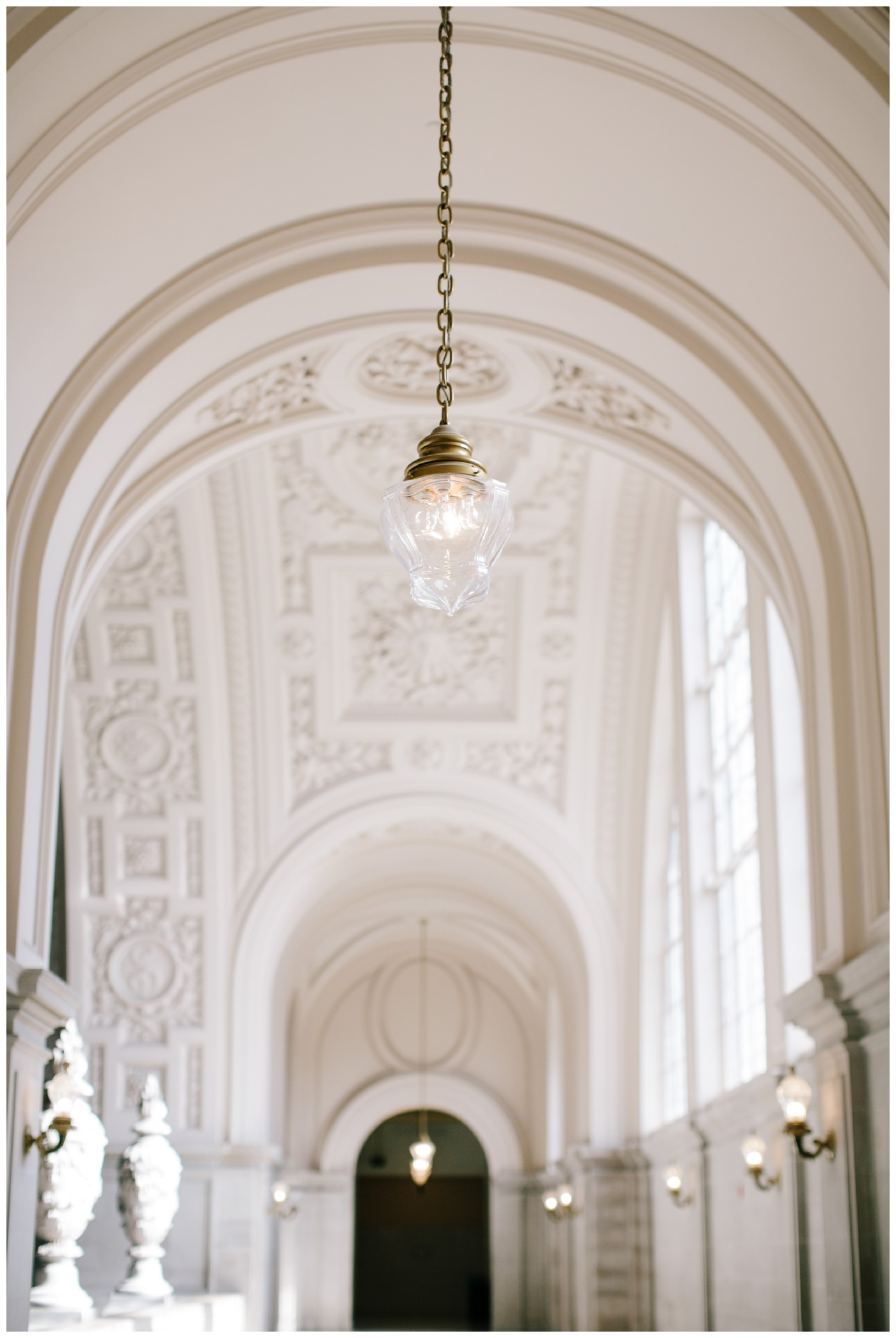 san francisco city hall elopement001