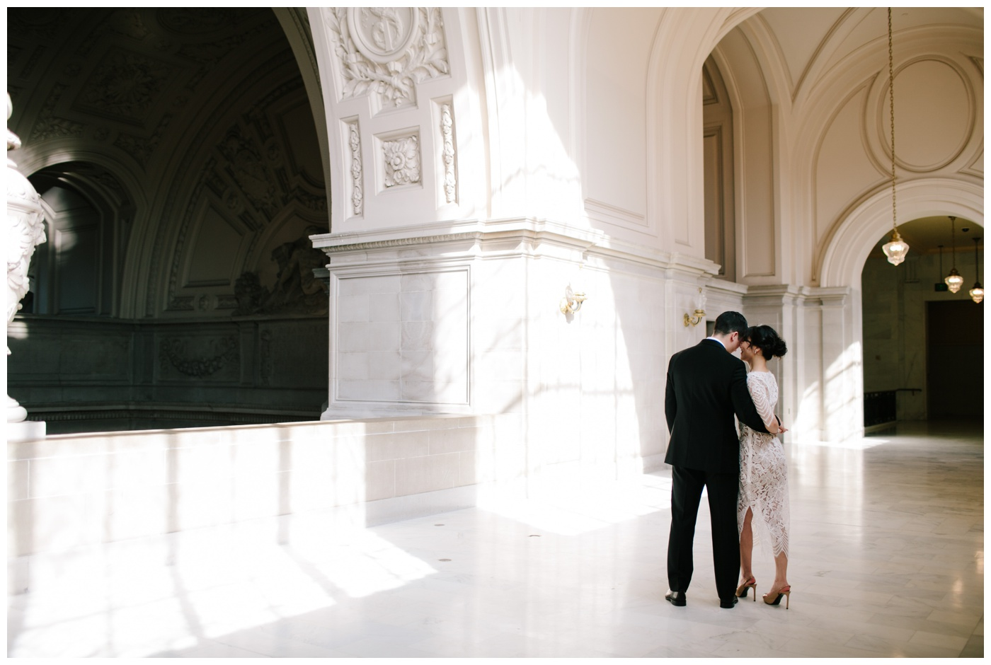 san francisco city hall elopement004