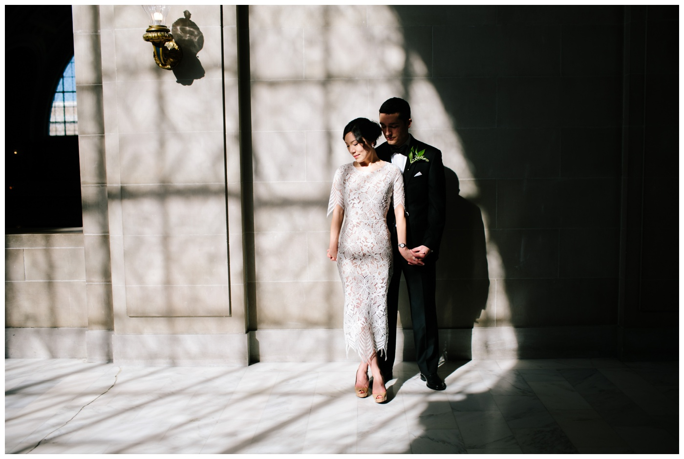 san francisco city hall elopement006