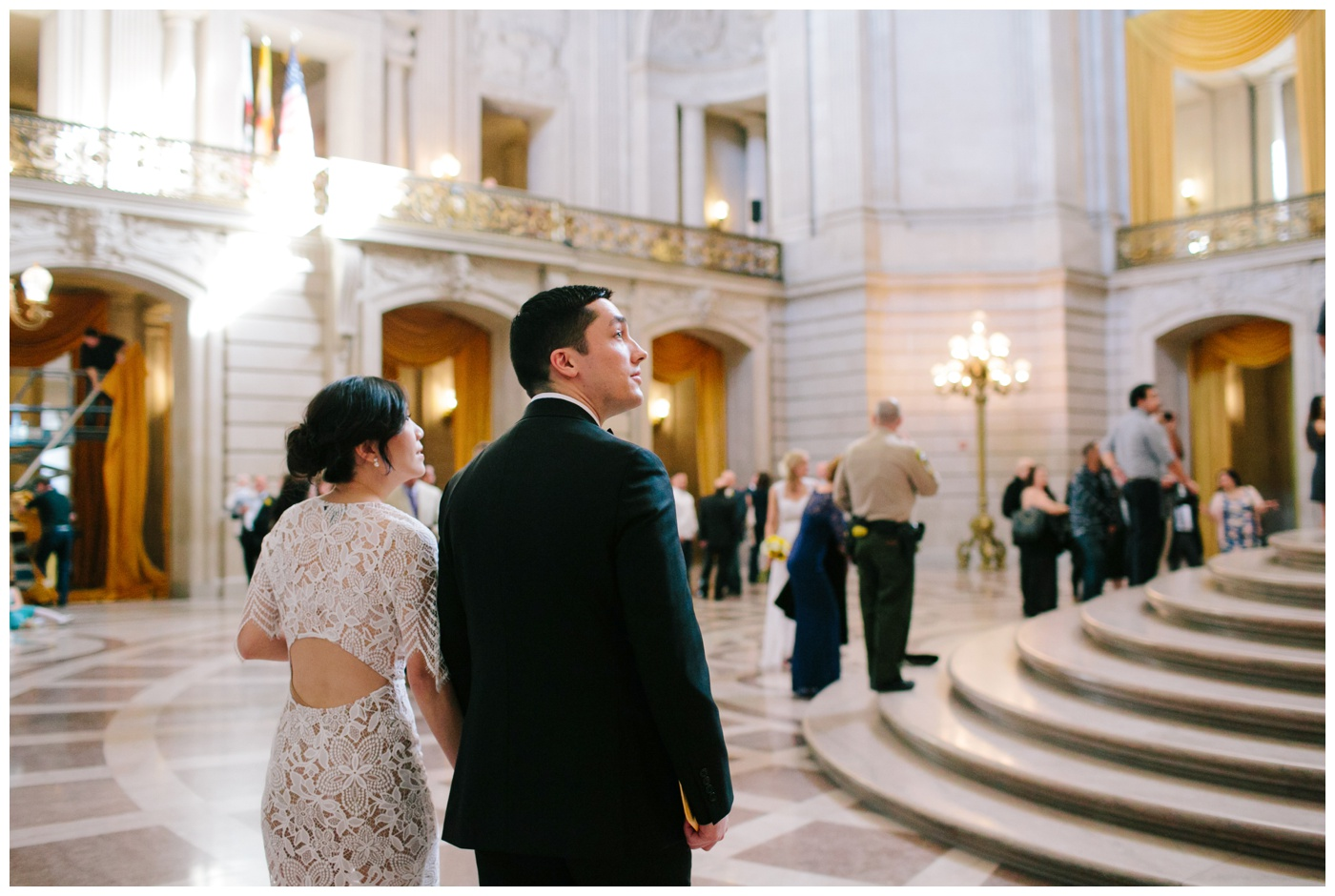 san francisco city hall elopement022