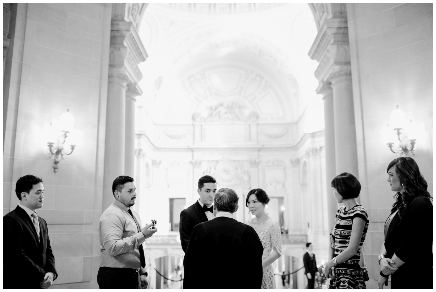 san francisco city hall elopement030