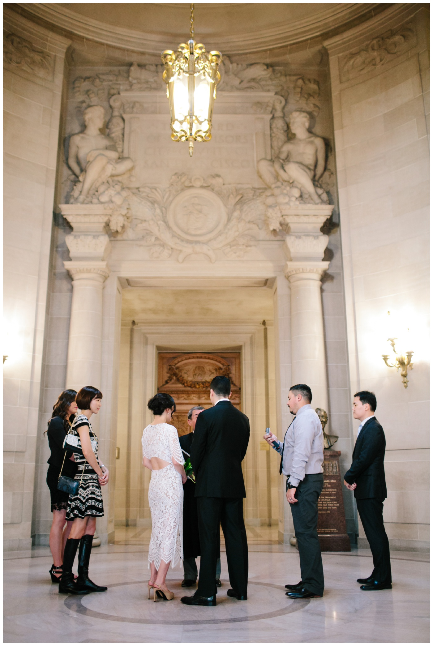 san francisco city hall elopement031