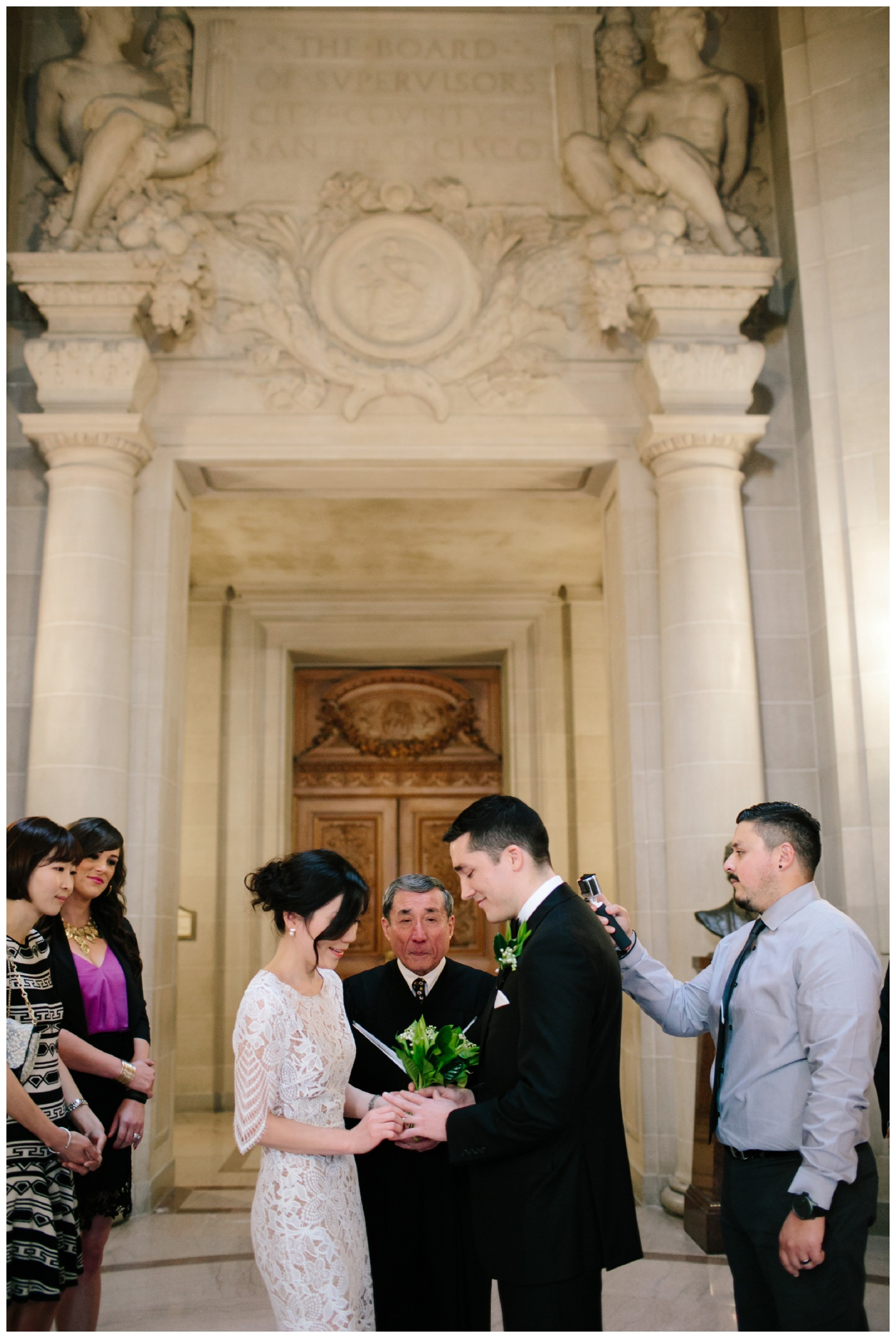 san francisco city hall elopement035