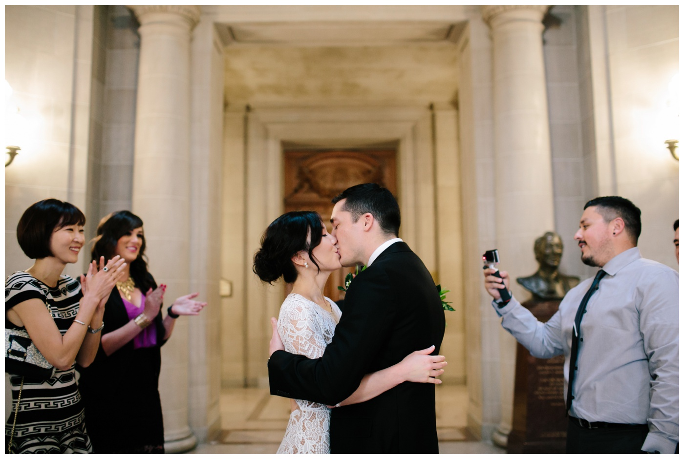 san francisco city hall elopement038
