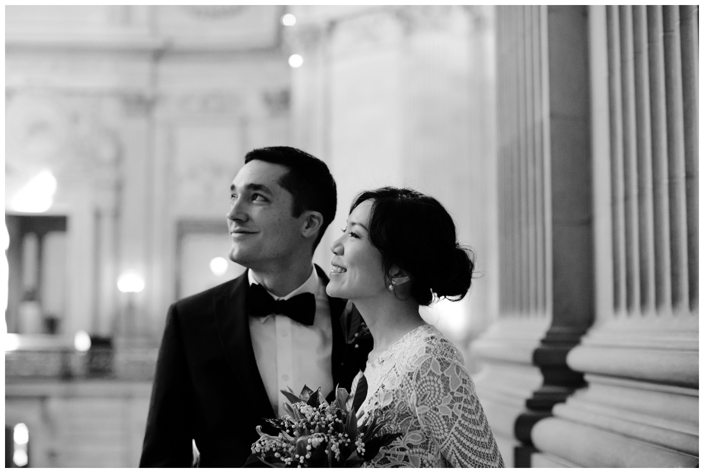 san francisco city hall elopement040