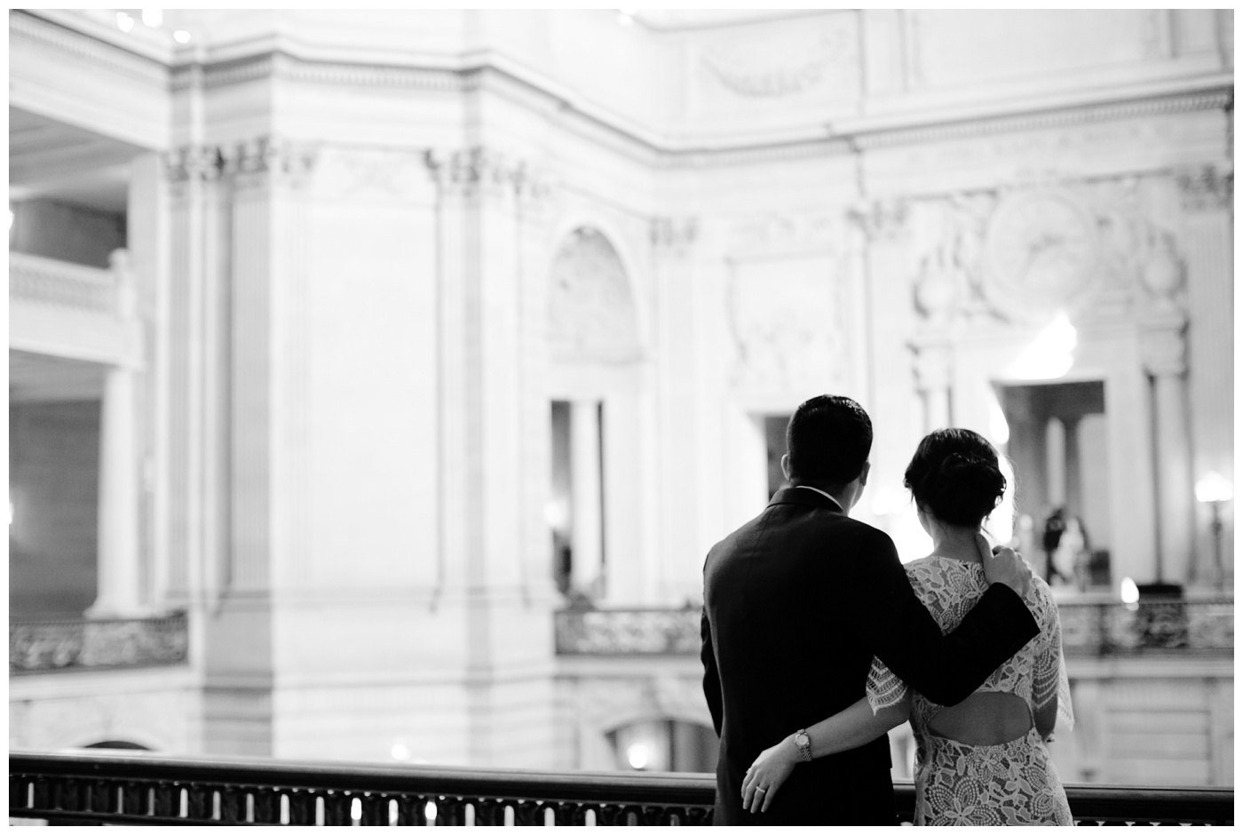 san francisco city hall elopement041