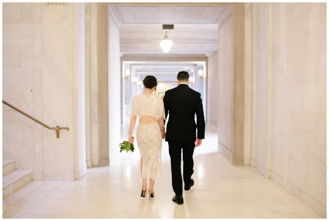 san francisco city hall elopement051