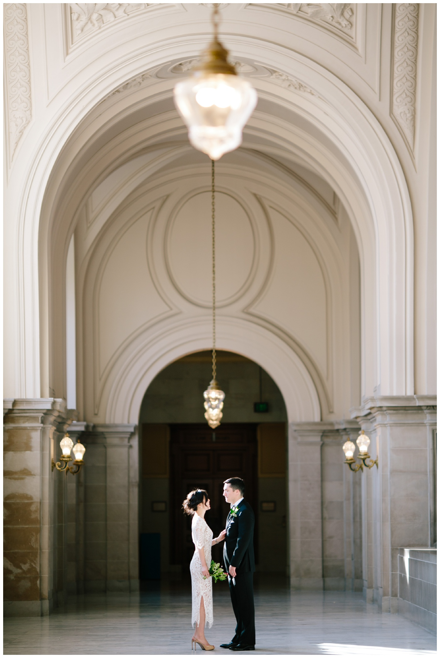 san francisco city hall elopement056