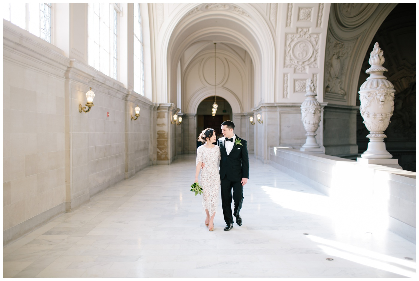 san francisco city hall elopement062