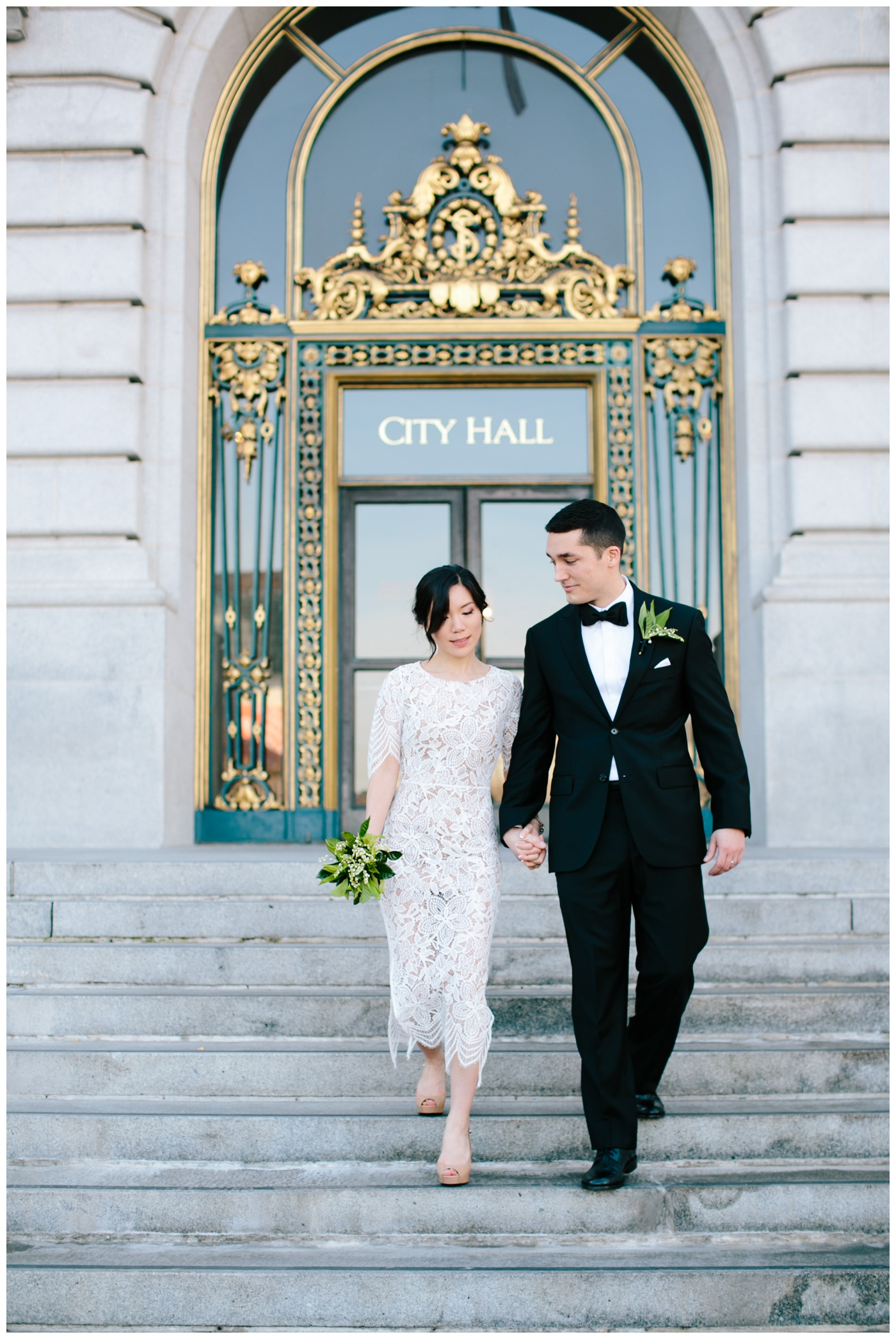 san francisco city hall elopement068