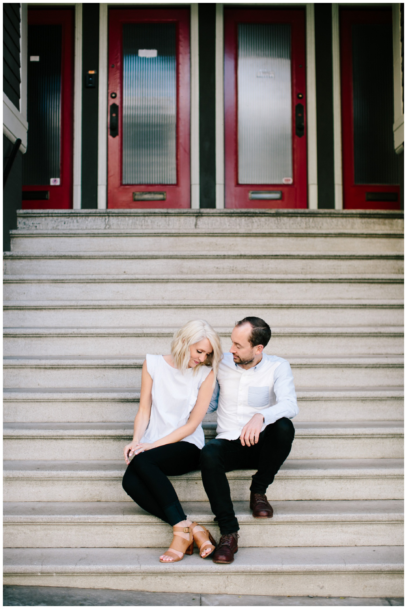 nob hill san francisco engagement session 010