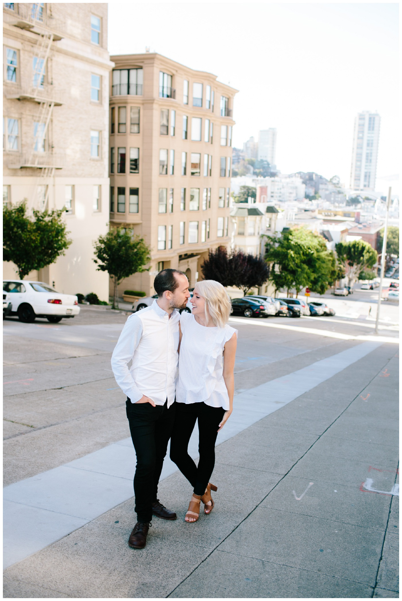 nob hill san francisco engagement session 014
