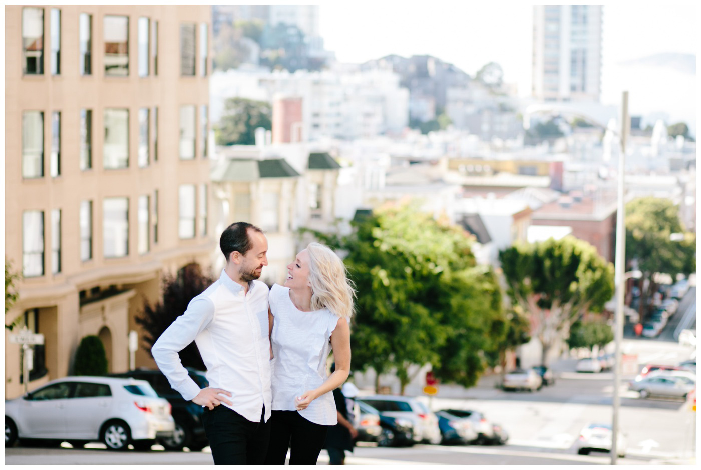 nob hill san francisco engagement session 015