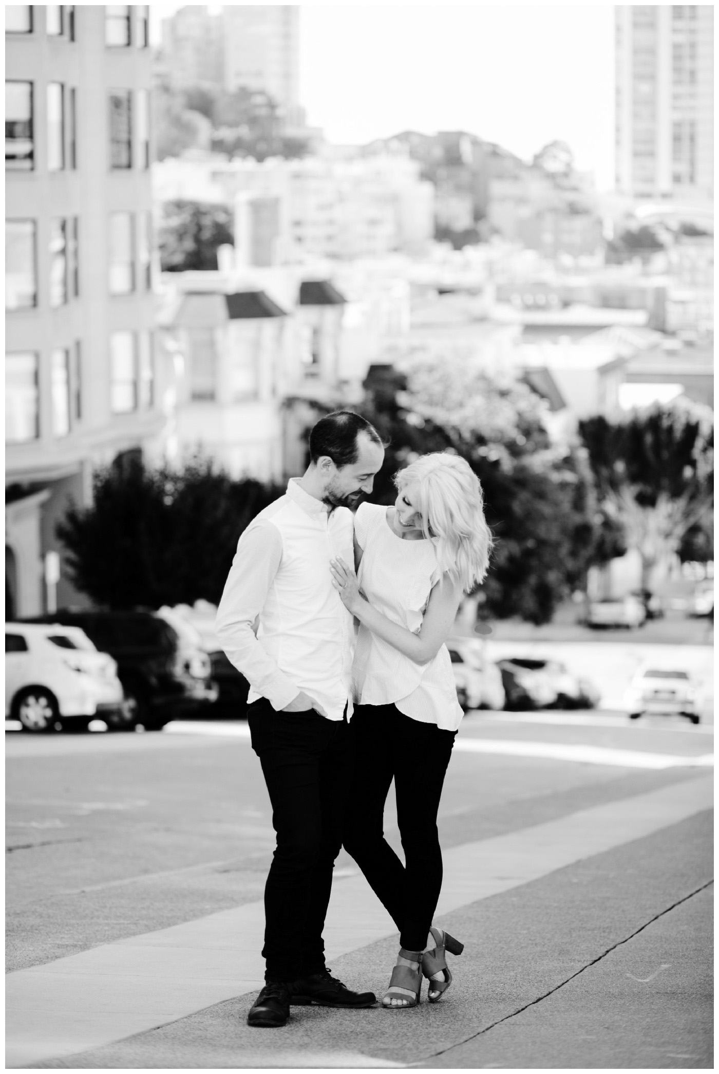 nob hill san francisco engagement session 016