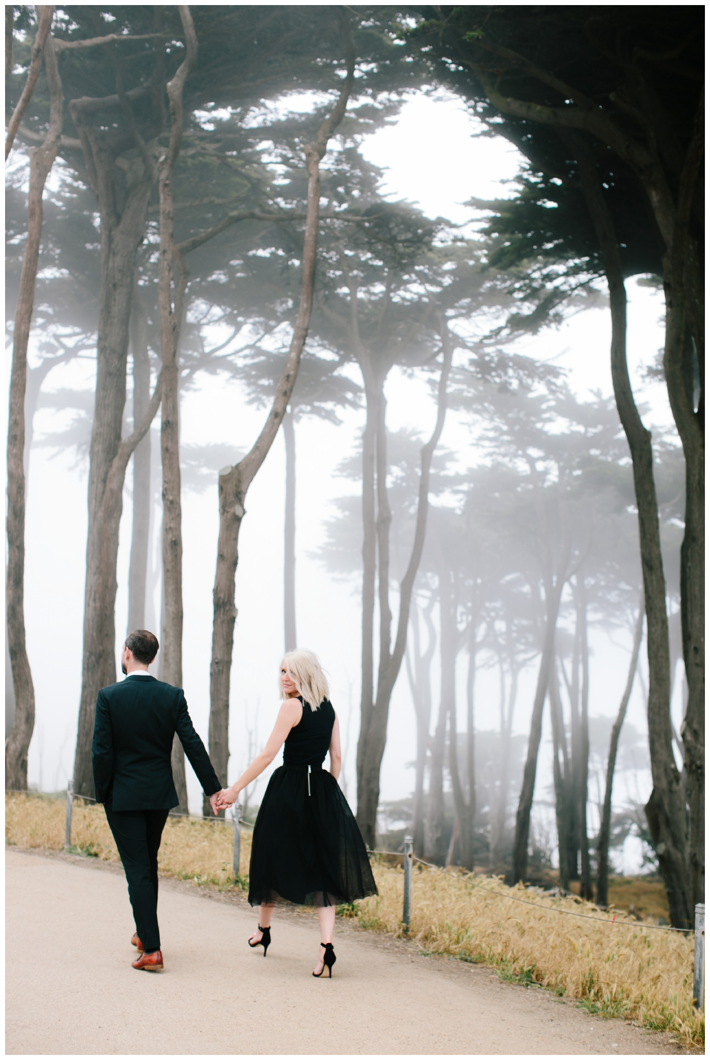 san francisco sutro baths engagement session 002