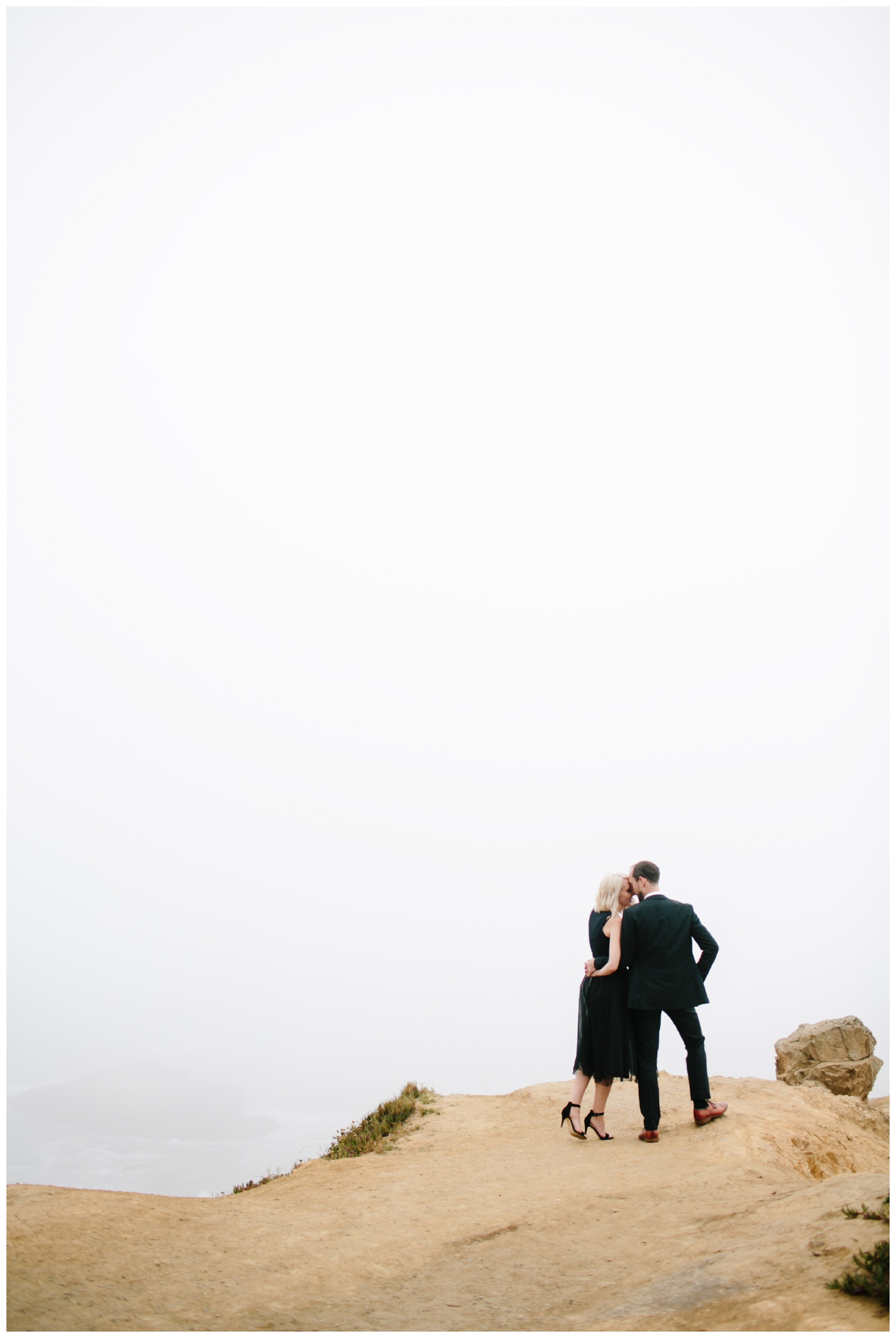 san francisco sutro baths engagement session 005