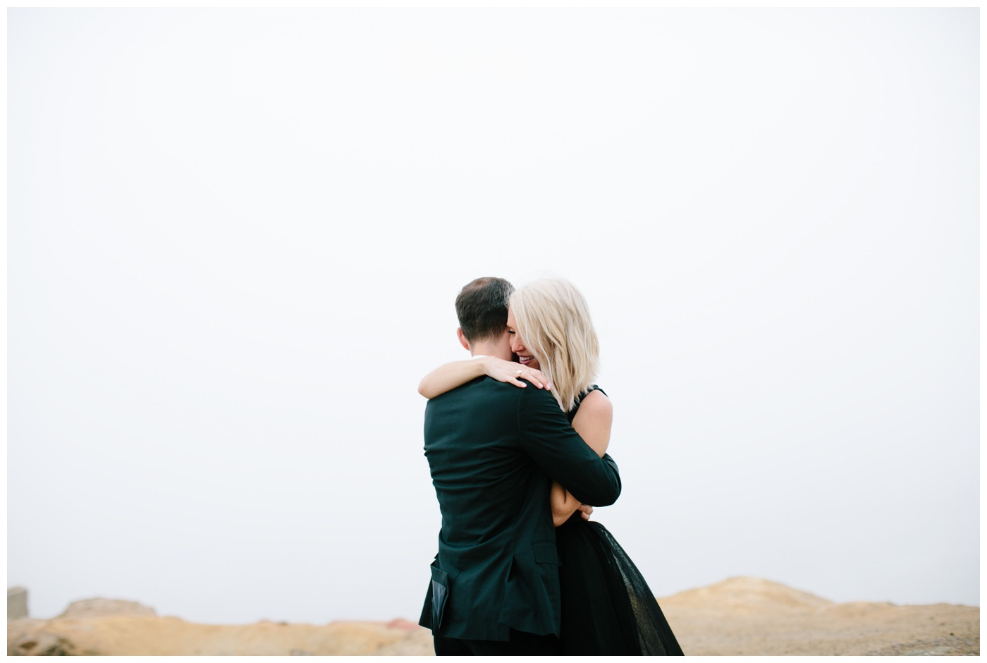 san francisco sutro baths engagement session 012