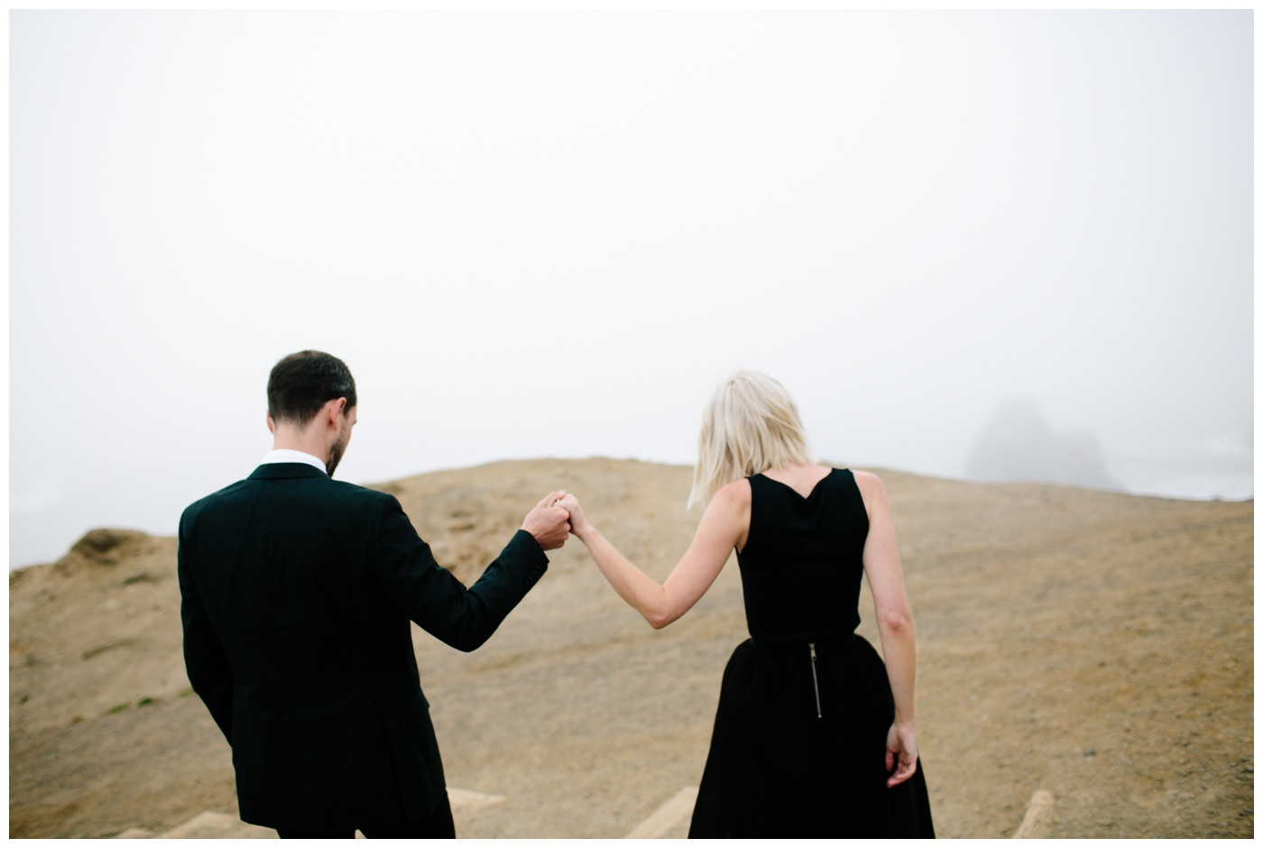 san francisco sutro baths engagement session 018