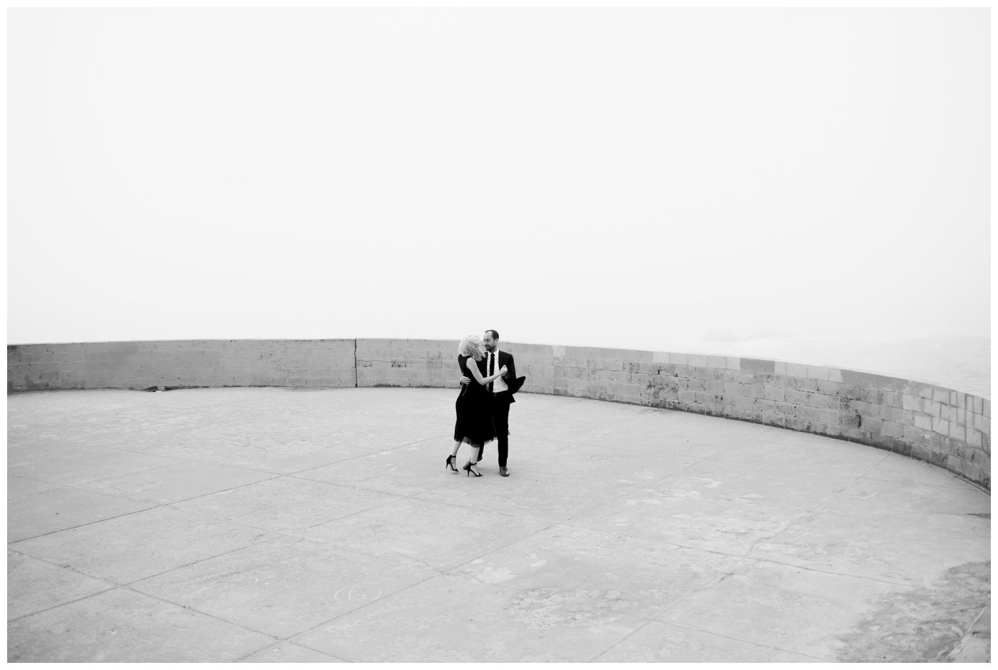 san francisco sutro baths engagement session 020