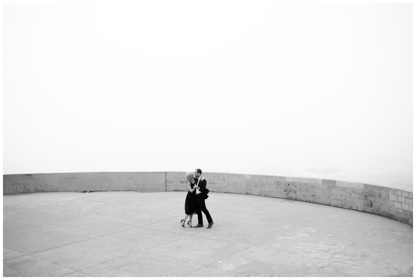 san francisco sutro baths engagement session 021