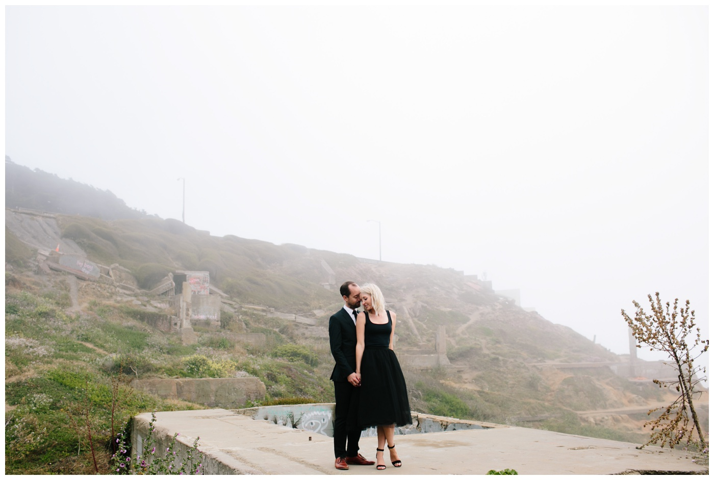 san francisco sutro baths engagement session 024