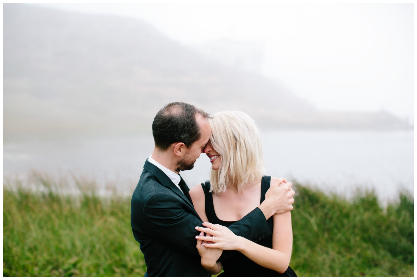 san francisco sutro baths engagement session 025