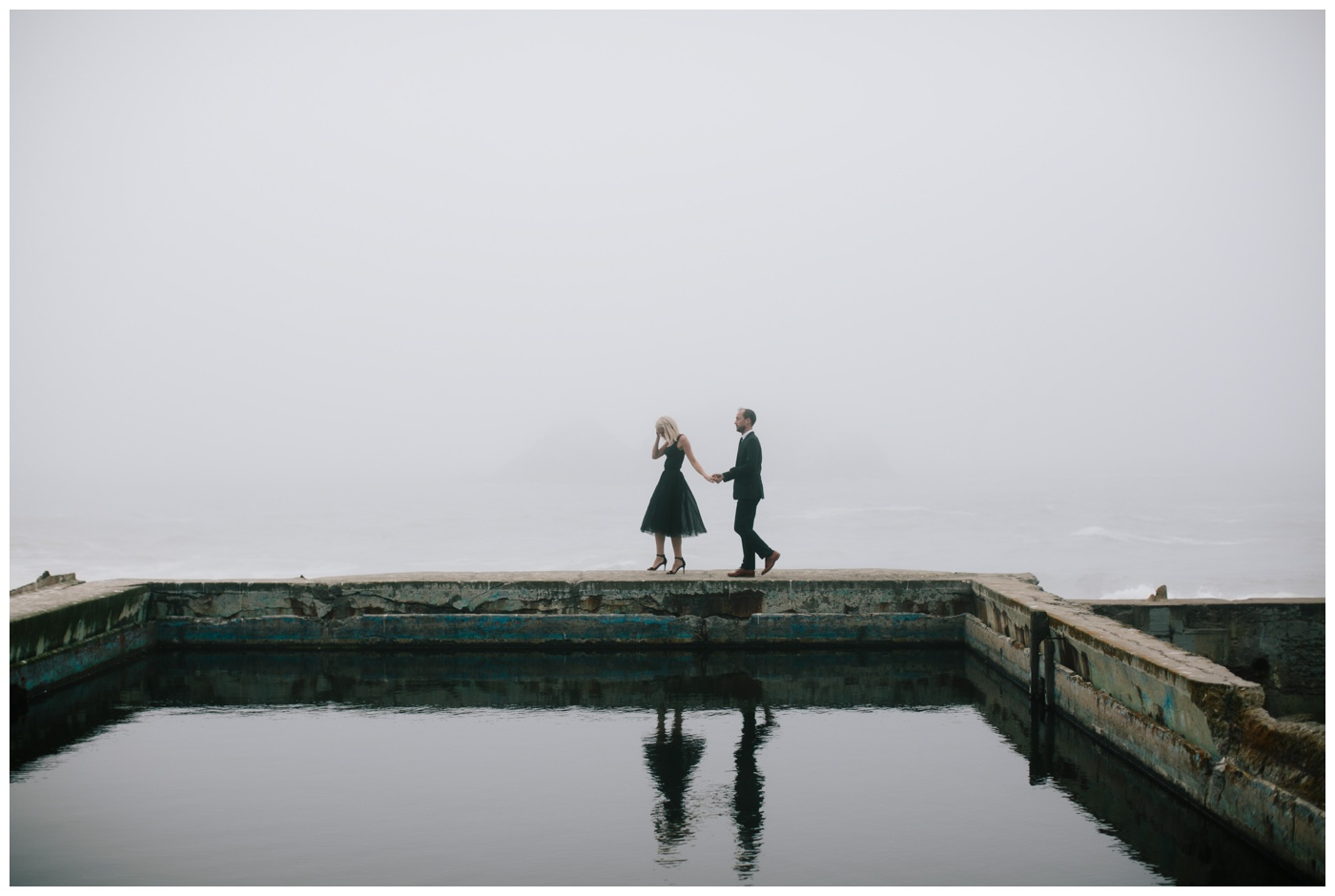 san francisco sutro baths engagement session 026