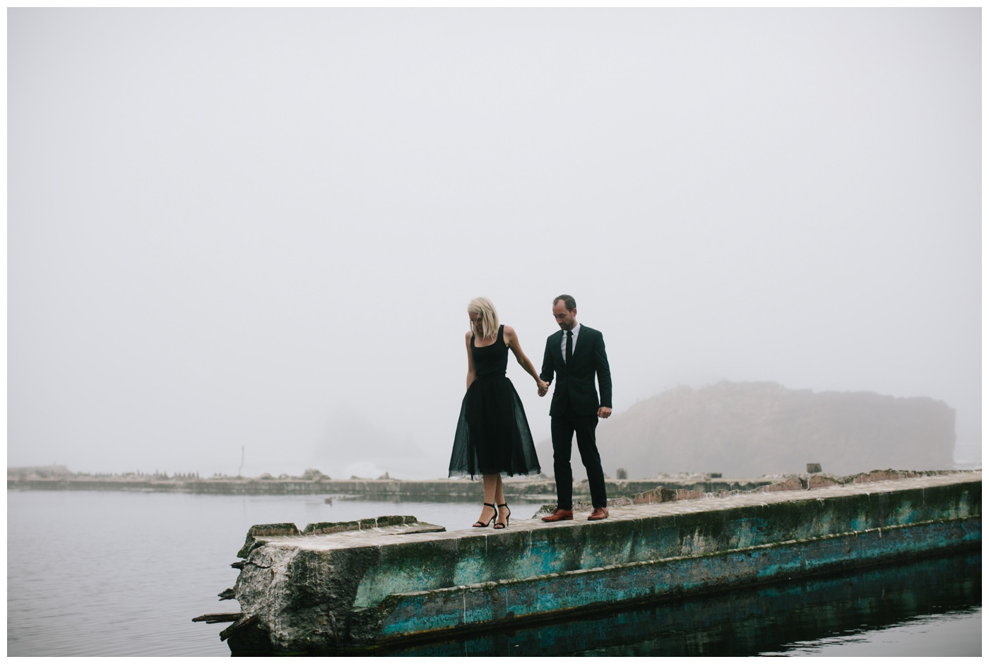 san francisco sutro baths engagement session 027